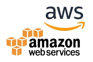 Amazon Web Services AWS Cloud