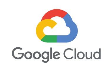 Google Cloud Platform GCP