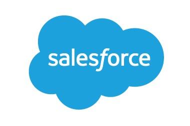 Salesforce Cloud Platform