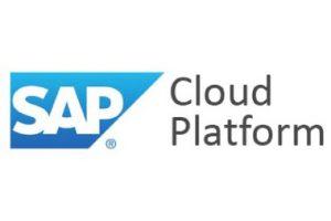 SAP Cloud Platform Hana