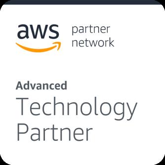 Amazon partener